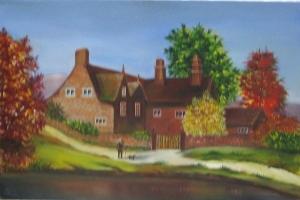 Themes Landscape