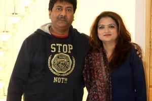 With Rashid Uncle.jpg