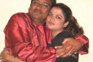 With Abbuji