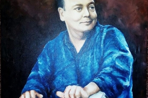 Ustad Sabir Khansahab